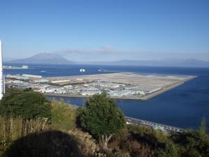 20130129七つ島全景